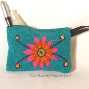 trousse-maquillage-turquois